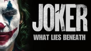 Joker Tribute - What Lies Beneath [Breaking Benjamin]