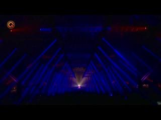 Phuture Noize - Defqon.1 Festival 2019