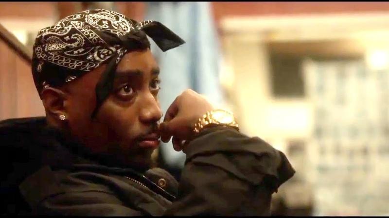 2Pac Criminal Lifestyle ft Eazy E