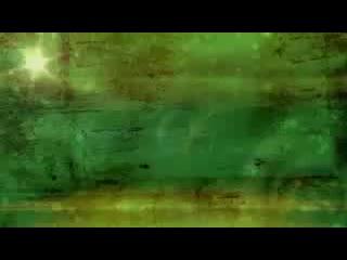 Rashid_Minhas_Shaheed_Nishan_E_Haider_Old_Video__Pakistan_Air_force(360p).mp4