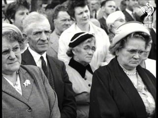 The Royal Welsh Show (1960)