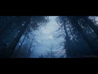 THE ELDER SCROLLS Full Movie (2020) 4K ULTRA HD Werewolf Vs Dragons All Cinemati