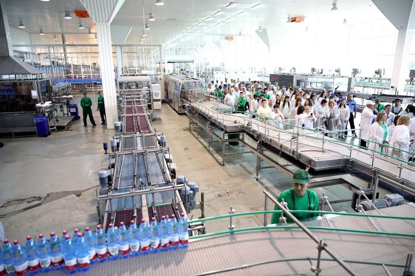 28 новых российских производств в ноябре, изображение №16
