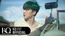 ATEEZ 에이티즈 'WAVE' Official MV