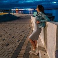 Anna Tyureva