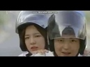 Услышать песню любимой.Ким Се Чжон. Сон Чже Ри. Ён У Чжин.