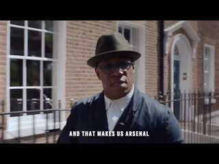 The leaked adidas kit promo video is amazing