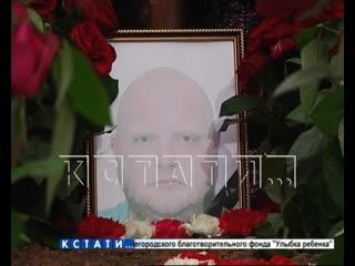 Родственники погибшего под ударами таксистов клиента, возмущены ходом расследования дела