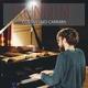 Naughty Boy feat Beyonce (Costantino Carrara) - Runnin (Lose It All) - (Piano Cover) Costantino Carrara