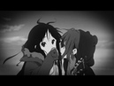 K-On! AMV - Before I Forget