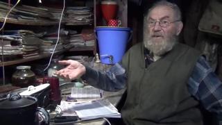 Алтайский старец. Евреи в медицине, Иудейские врачи убийцы.