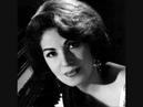 Consuelo Velasquez Besame Mucho performed by Diana Krall