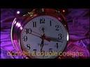 Bones - 90210 (lyric video)