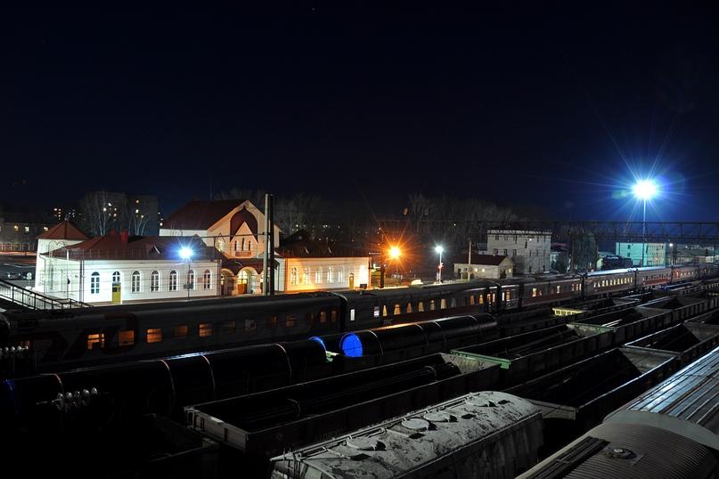 Мосты округа Муром, изображение №9