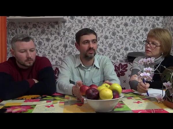 Золотой ключик для ВЫХОДА из матрицы РФ 4 01 2019