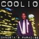 Coolio - Crusin'