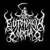Eutonazia Kordax