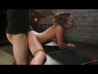 Adira Allure порно porno русский секс домашнее видео brazzers po
