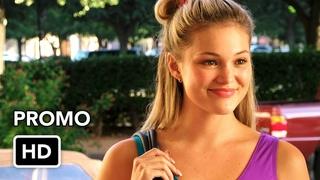 "Cruel Summer 1x03 Promo ""Off With A Bang"" (HD) Olivia Holt series"