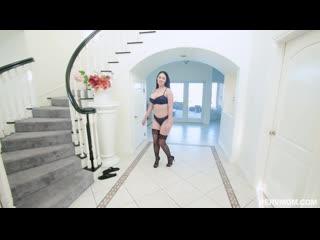 Brooke Beretta - Titty Fucking Talent 3