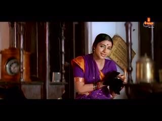 Maarikkoodinnullil...(hd) - kalapani malayalam movie song ¦ mohanlal ¦ thabu ¦ priyadarshan