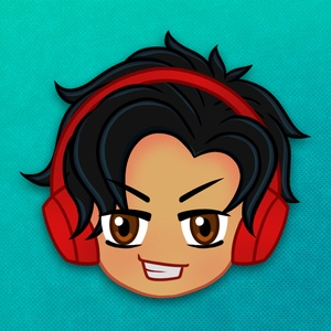 AssiMaslow - Twitch