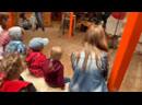 Уютный фестиваль МамыРядом в Кочевнике