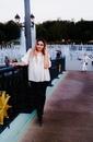Личный фотоальбом Виктории Гроссман