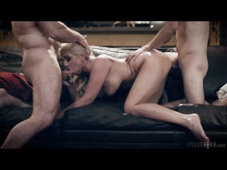 Christie Stevens - Chip Off The Ol Block - All Sex Anal MILF Big Tits Cheating Hotwife Stepmom, Porn