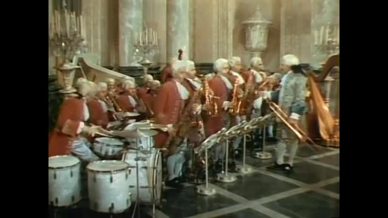Tommy Dorsey and His Orchestra from Dubarry Was a Lady