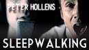 Sleepwalking - Peter Hollens - Original