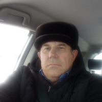 Владимир Артемьев