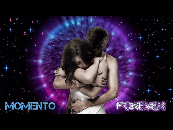 Momento Forever Fantastic Dance Mix İtalo Disco