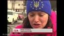 Взрывная Хуцпа 22.02.2015 Харьков Часть 1 (цензурная версия)