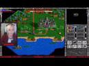 Герои II с GoodGirl | Heroes of Might and Magic III