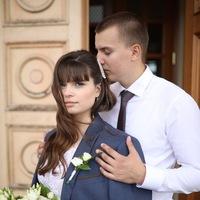 Карина Боченкова