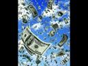 Как заработать деньги не выходя из дома и без усилий nataff.perviicapital.ecommtools
