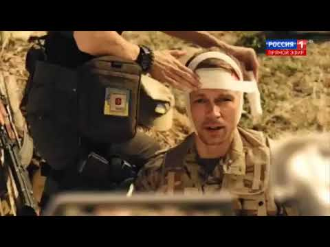 Нічого нового на телебаченні у фашистів хочуть спалити напалмом Київ та Львів.
