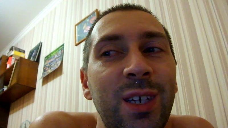 Сергей Бестов сделал важное заявление на счет Алексея Панина