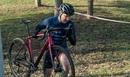 #CROSSnodar  Итоги велокросса Затон 2 (21.12.19)  Довольно тёплая погода и почти сухая трасса усыпил