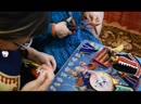Мастер - класс хантыйская кукла «Акань», руководитель клубного формирования РЦНК «Мастер - золотые руки» Тайшина Яна Максимовна