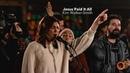 Jesus Paid It All - Kim Walker-Smith   Worship Circle Hymns