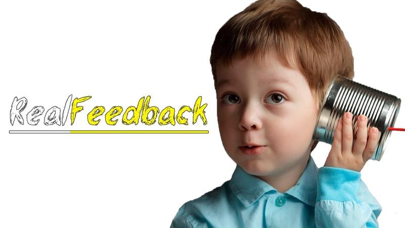 CotW RealFeedback february 2020