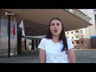 Минздрав Татарстана вместо того, чтобы помочь, судится