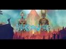 :: UFO BUFO 2019 :: Czech Psytrance festival ::