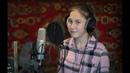 Анастасия Ливанова - Звук тишины Мария Магильная cover