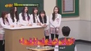 Knowing Bros 178 - Choi Yena Scolding Kim Young Chul