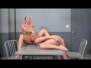 Abigail Mac  Крупным планом  отрабатывает киской Домашнее Порно   секс   малолетки   Brazzers 18+,AllSex,Teens,POV,HD1080pЛ