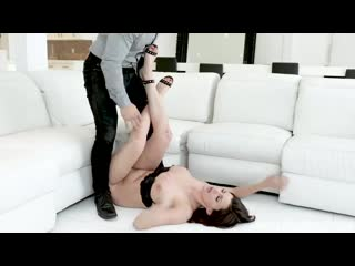 Becky bandini submissive stress free snatch mylfdom all sex milf big tits bdsm fetish brazzers porn порно