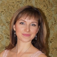 ЕкатеринаСавина